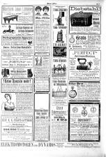 Wiener Bilder 19050607 Seite: 24
