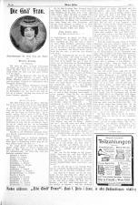 Wiener Bilder 19050607 Seite: 25