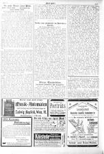 Wiener Bilder 19050607 Seite: 26
