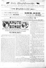 Wiener Bilder 19050607 Seite: 2