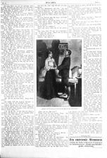 Wiener Bilder 19050607 Seite: 3