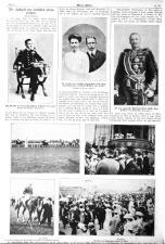 Wiener Bilder 19050607 Seite: 4