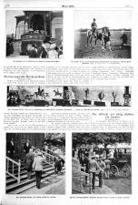 Wiener Bilder 19050607 Seite: 5