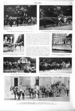 Wiener Bilder 19050607 Seite: 6