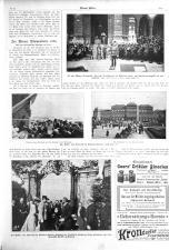 Wiener Bilder 19050607 Seite: 7
