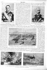 Wiener Bilder 19050607 Seite: 8