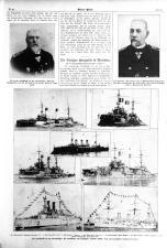 Wiener Bilder 19050607 Seite: 9
