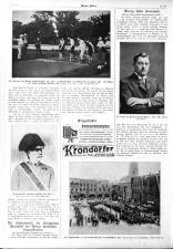 Wiener Bilder 19050712 Seite: 10