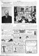 Wiener Bilder 19050712 Seite: 11
