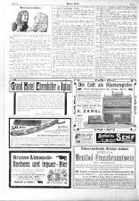 Wiener Bilder 19050712 Seite: 12