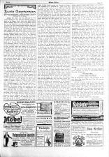 Wiener Bilder 19050712 Seite: 13