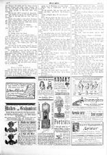 Wiener Bilder 19050712 Seite: 17