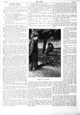 Wiener Bilder 19050712 Seite: 18