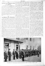 Wiener Bilder 19050712 Seite: 20
