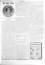 Wiener Bilder 19050712 Seite: 21