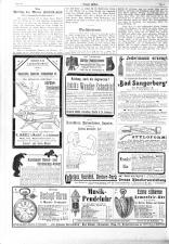 Wiener Bilder 19050712 Seite: 22