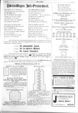Wiener Bilder 19050712 Seite: 23