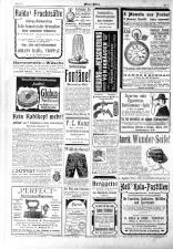 Wiener Bilder 19050712 Seite: 24
