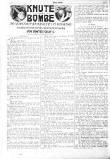 Wiener Bilder 19050712 Seite: 2