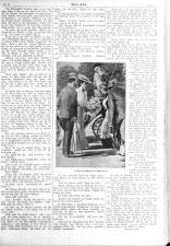 Wiener Bilder 19050712 Seite: 3