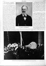 Wiener Bilder 19050712 Seite: 4