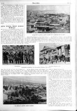 Wiener Bilder 19050712 Seite: 5