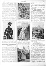 Wiener Bilder 19050712 Seite: 6
