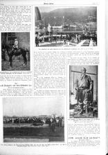Wiener Bilder 19050712 Seite: 7