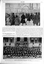Wiener Bilder 19050712 Seite: 9