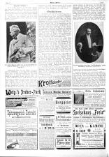 Wiener Bilder 19051101 Seite: 10