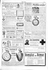 Wiener Bilder 19051101 Seite: 11