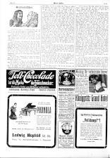 Wiener Bilder 19051101 Seite: 12