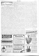 Wiener Bilder 19051101 Seite: 13