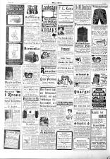 Wiener Bilder 19051101 Seite: 14