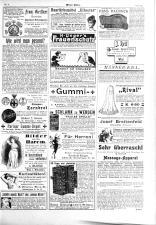 Wiener Bilder 19051101 Seite: 15
