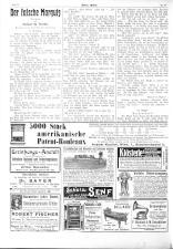 Wiener Bilder 19051101 Seite: 16