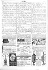 Wiener Bilder 19051101 Seite: 17