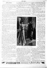 Wiener Bilder 19051101 Seite: 18