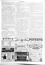 Wiener Bilder 19051101 Seite: 19