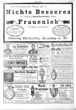 Wiener Bilder 19051101 Seite: 20