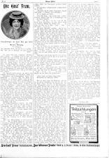 Wiener Bilder 19051101 Seite: 21