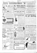 Wiener Bilder 19051101 Seite: 22