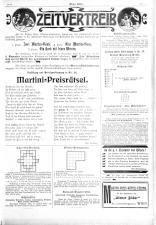 Wiener Bilder 19051101 Seite: 23