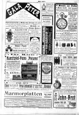 Wiener Bilder 19051101 Seite: 24