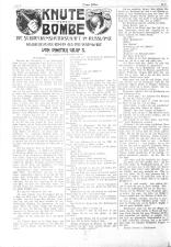 Wiener Bilder 19051101 Seite: 2