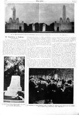 Wiener Bilder 19051101 Seite: 4