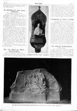Wiener Bilder 19051101 Seite: 5