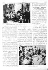 Wiener Bilder 19051101 Seite: 6