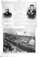 Wiener Bilder 19051101 Seite: 7
