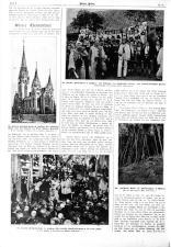 Wiener Bilder 19051101 Seite: 8